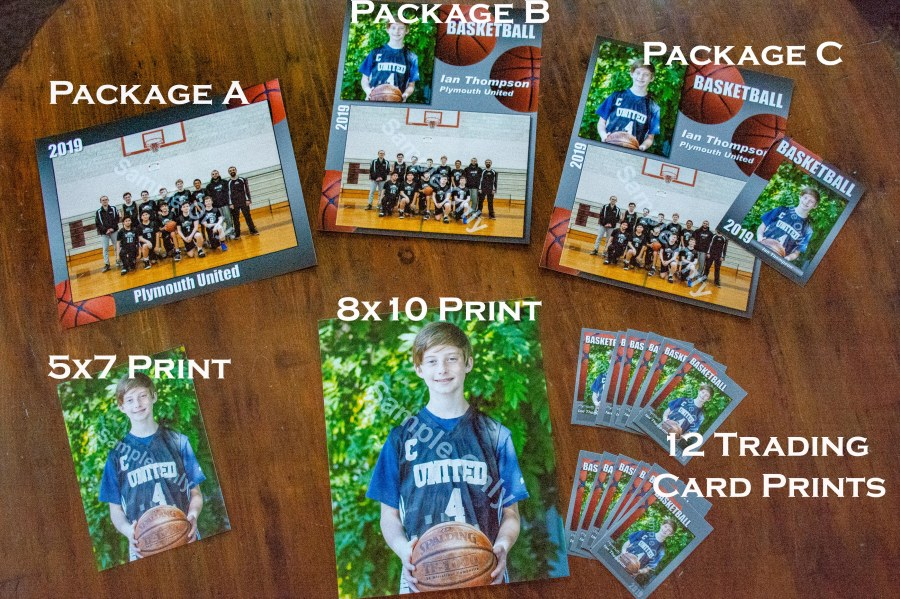 photo_packages graphic.jpg