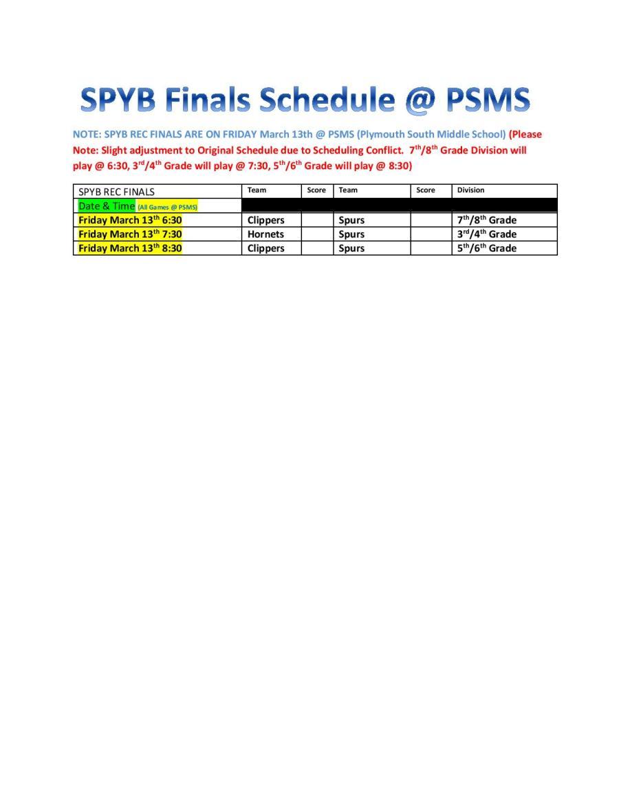 Spyb Finals 2020-page-001