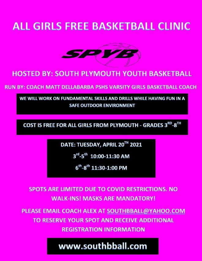 girlsbasketballfreeclinic-page-001