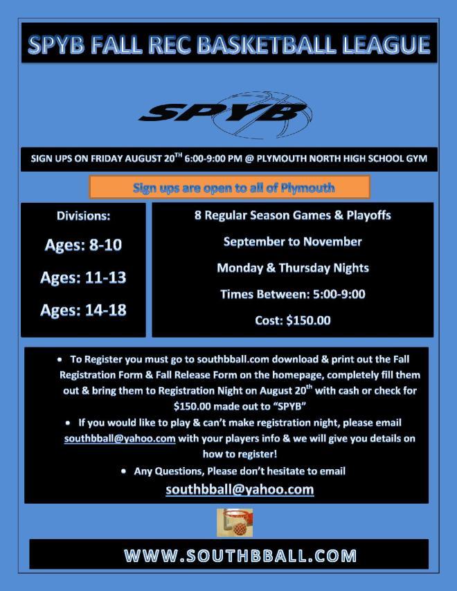 SPYB Fall Rec 2021 flyer-page-001