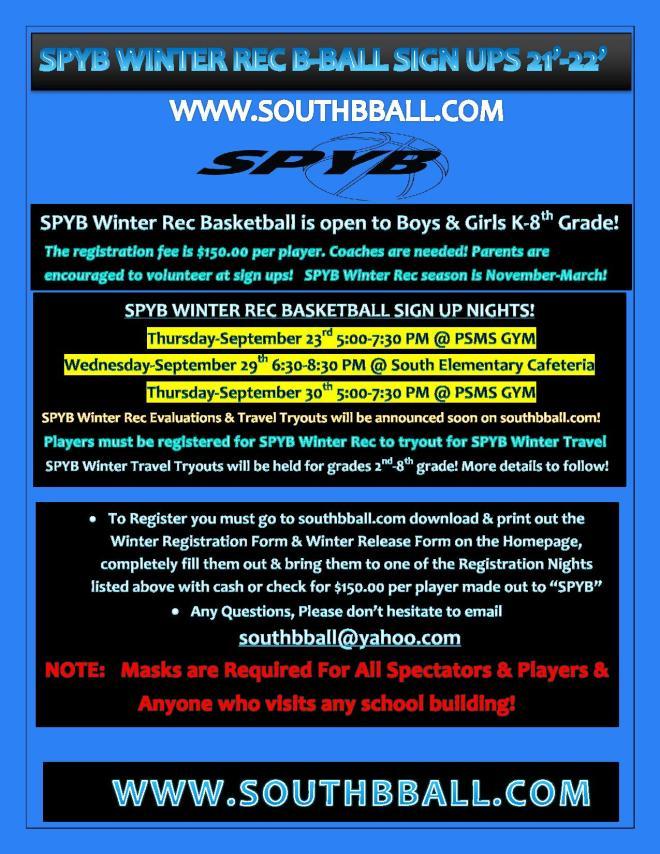 SPYB Winter Rec 2021 flyer-page-001
